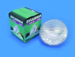 Halogenové efektová žárovka Sylvania 88122010 12 V, 300 W, bílá, 1 ks