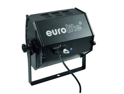 Filterrahmen Eurolite Pro-Flood 1000S