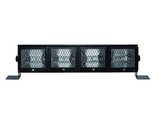 Filterrahmen Eurolite 41906350