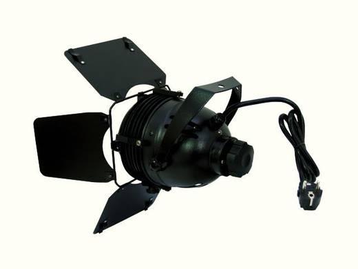 Eurolite TVS-800 TV und Studio-Spot 800W