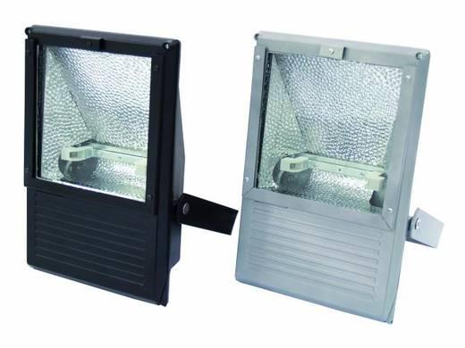 Outdoor Fluter Eurolite 100-500W WFL