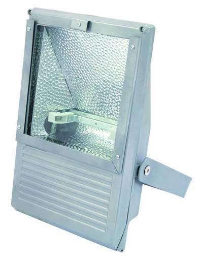 Eurolite Outdoor Spot 100-500W WFL silber