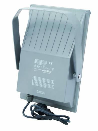 Outdoor Fluter Eurolite 100-500 W WFL