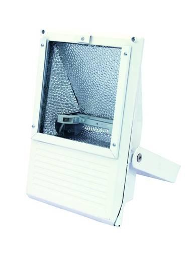 Outdoor Fluter Eurolite 100-500 W WFL weiß
