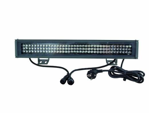 Outdoor LED-Bar Eurolite IP T500 RGB Anzahl LEDs: 114 x
