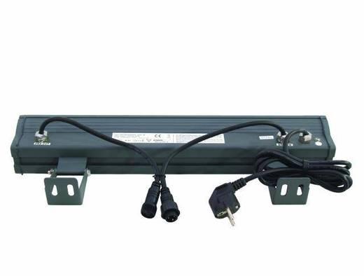 Eurolite LED IP T500 RGB 10 mm