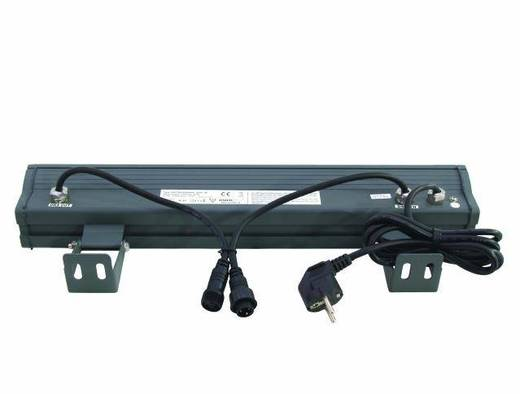 Outdoor LED-Bar Eurolite IP T500 RGB Anzahl LEDs: 114 x