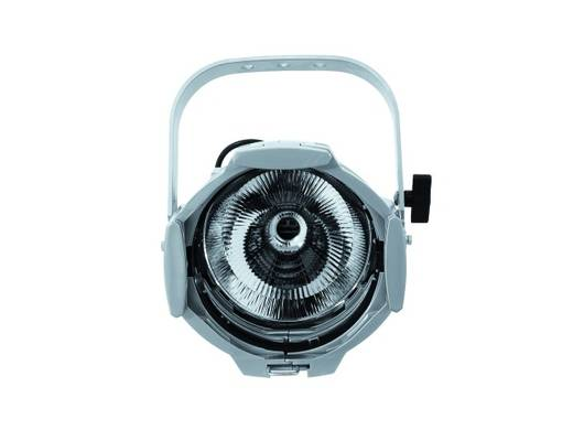 Theaterscheinwerfer Eurolite ML-64 GKV Multi Lens 600 W