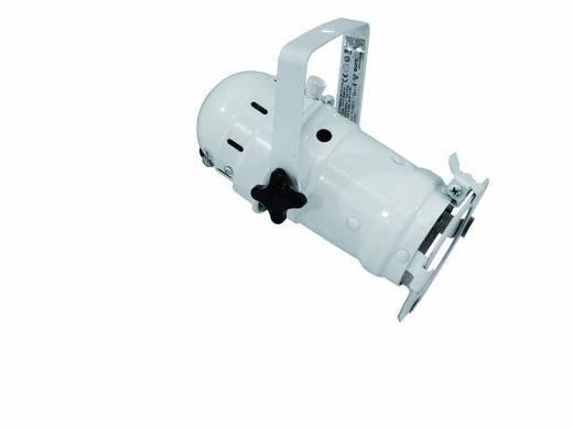 Halogen-PAR-Scheinwerfer Eurolite Spot PAR 16 GU-10