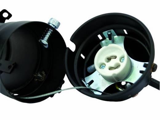 Halogen-PAR-Scheinwerfer Eurolite PAR 16 GU-10