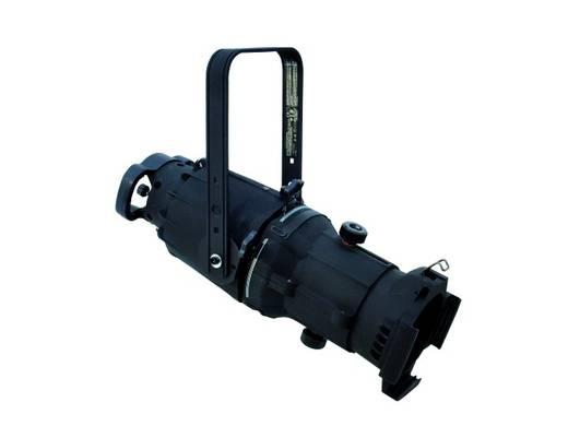 Theaterscheinwerfer Eurolite FS-600/50° GKV-600 600 W