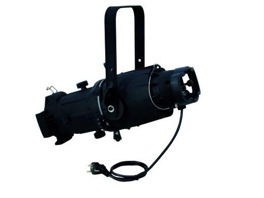 Theaterscheinwerfer Eurolite FS-600/19° GKV-600 600 W