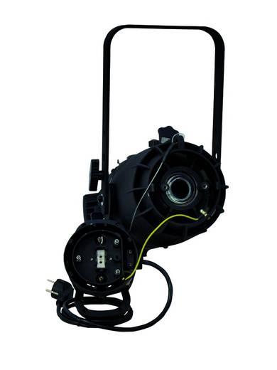 Theaterscheinwerfer Eurolite FS-600/26° GKV-600 600 W