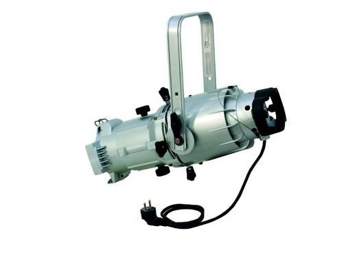 Theaterscheinwerfer Eurolite FS-600/36° GKV-600 600 W