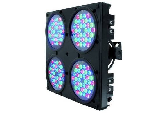 Outdoor LED-Blinder Eurolite LED IP EXT-Blind