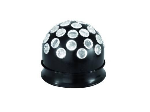 LED-Effektstrahler Eurolite LED BC-10 Anzahl LEDs:1 x 3 W