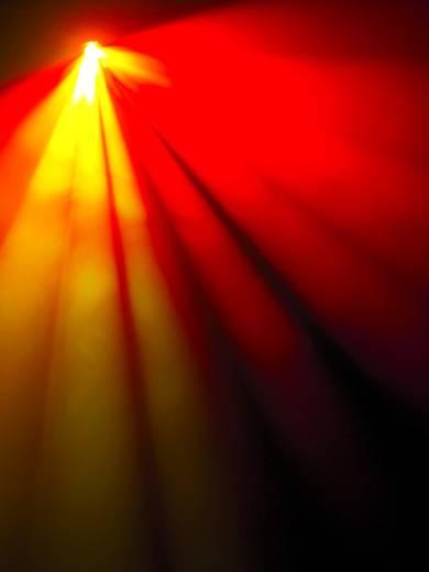 DMX LED-Scanner Eurolite TSL-200 Scan COB Anzahl LEDs:1 x 20 W