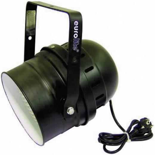 LED-PAR-Scheinwerfer Eurolite PAR-64 LED-Spot Anzahl LEDs: 183 x