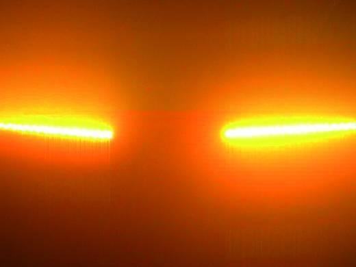 LED-Bar Eurolite LED BAR-252 RGBA Anzahl LEDs: 252 x