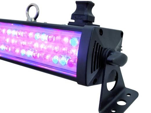 LED-Bar Eurolite LED Bar 252 RGBA Anzahl LEDs: 252