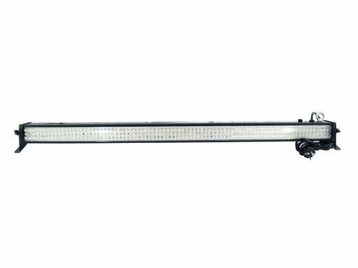 LED-Bar Eurolite LED Bar 252 RGB 20° Anzahl LEDs: 252 x