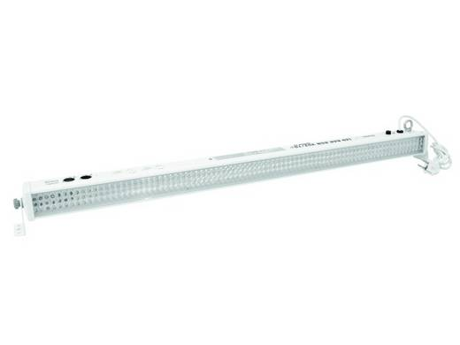 LED-Bar Eurolite Rampe LED 252 RGBA 40° Anzahl LEDs: 252 x