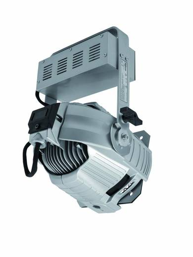 Theaterscheinwerfer Eurolite ML-56 CDM Multi Lens 150 W