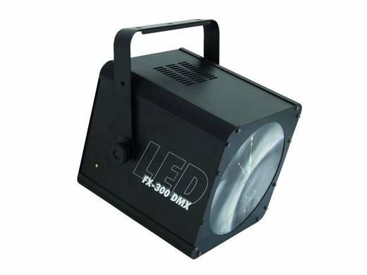 DMX LED-Effektstrahler Eurolite LED FX-300 Anzahl LEDs:469 x