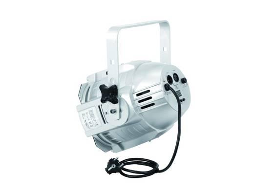 LED-PAR-Scheinwerfer Eurolite LED ML-56 TCL Anzahl LEDs: 18 x 3 W