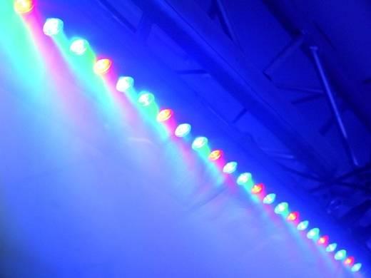 Eurolite LED BAR-27 RGB