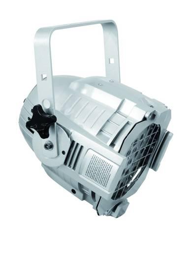 LED-PAR-Scheinwerfer Eurolite LED ML-56 RGBW Anzahl LEDs: 36 x 3 W