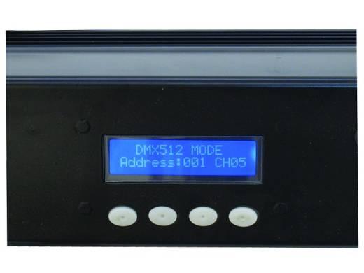 LED-Bar Eurolite Rampe LED 18 Anzahl LEDs: 18 x 3 W