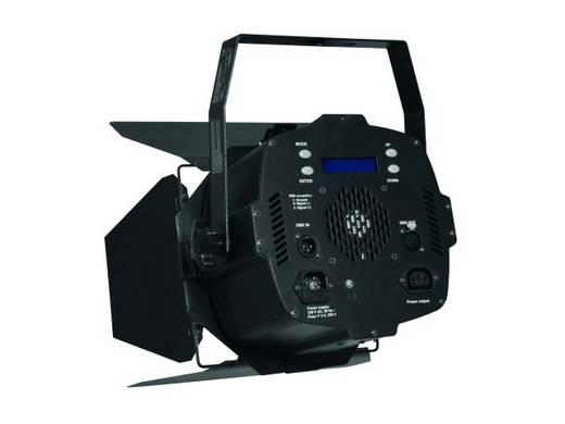 Theaterscheinwerfer Eurolite LED theater spot 3 W