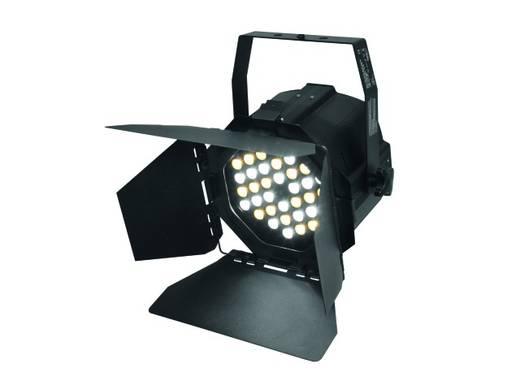 Theaterscheinwerfer Eurolite LED theater spot 3 W