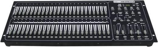 DMX Controller Eurolite DMX Scene Setter 24/48 48-Kanal