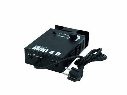 DMX Controller Eurolite Mini-4B 4-Kanal