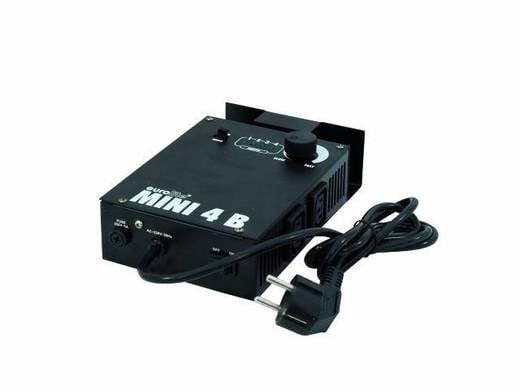 DMX Controller Eurolite MINI-4B Box-Version 4-Kanal