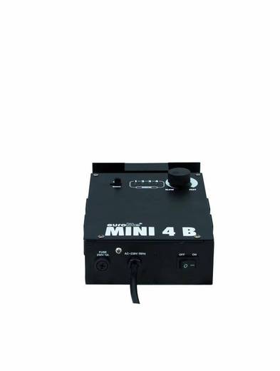 DMX Controller Eurolite MINI-4B Box-Version 4-Kanal