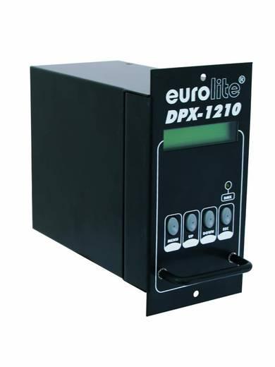 DMX Controller Eurolite DPX-1210