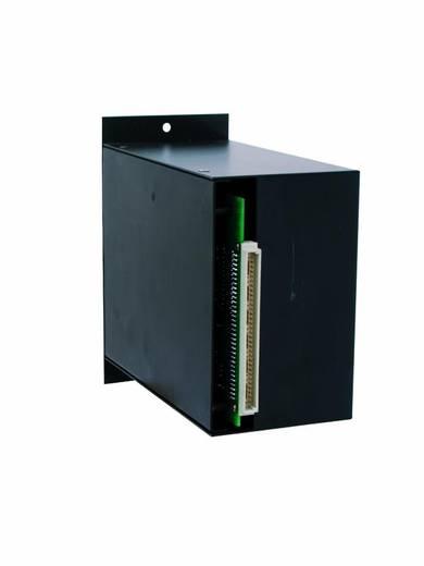 DMX Controller Eurolite DPX-Steuermodul für DPX-1210