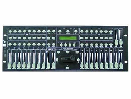 DMX Controller Eurolite Stage Controle 8-Kanal