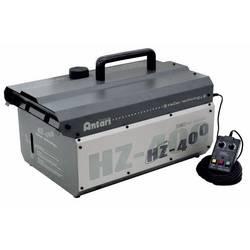 Image of Antari HZ-400 Hazer Hazer inkl. Kabelfernbedienung