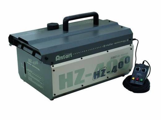 Hazer Antari HZ-400 Hazer inkl. Kabelfernbedienung