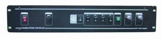 Stroboskob-Controller Eurolite Commande de stroboscope