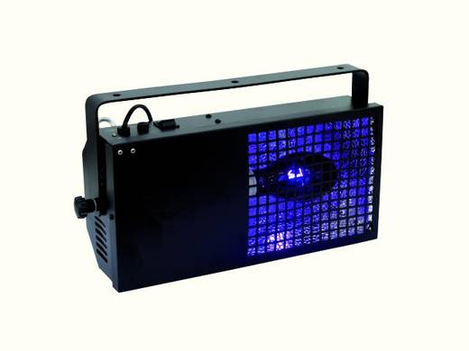 UV-Fluter Eurolite Black Floodlight 160 W