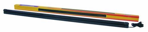 UV-Röhren Set Eurolite 58 W