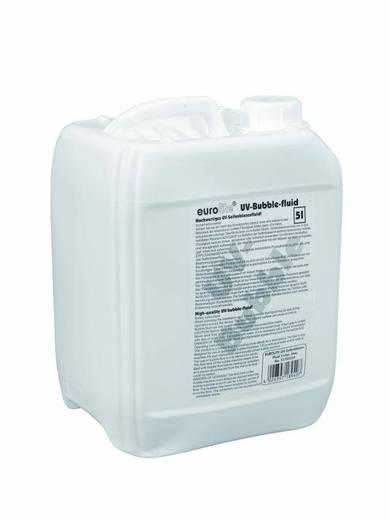 Seifenblasenfluid Eurolite 51705224 5 l