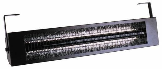 UV-Fluter Eurolite 51100300 Leuchtstoffröhre 18 W