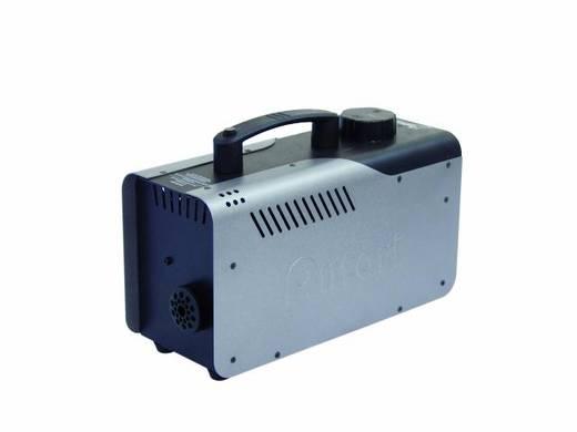 Nebelmaschine Antari Z-800II inkl. Kabelfernbedienung