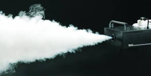 Nebelmaschine Antari M-5